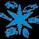 logotipo de PACO MARIN SL