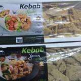 KEBAB LONCHEADO 250 GR