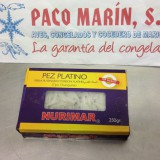 CHANQUETES 250 GR