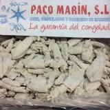 PULPO COCIDO SUPER ( REF - 53741 )